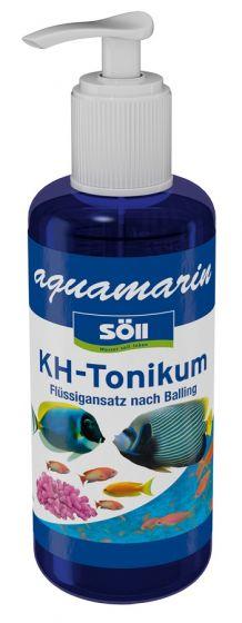 Soll KH-Tonikum Płyn Ballinga