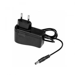 Adapter 230V do CatStop
