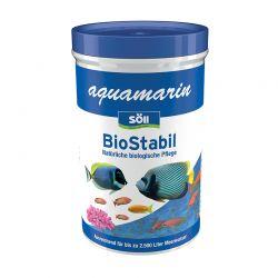 aquamarin BioStabil