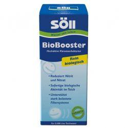 BioBooster