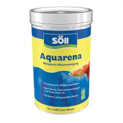 Söll Dr. Roths® Aquarena