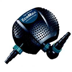 Pompa EcoMax 10.000 Plus