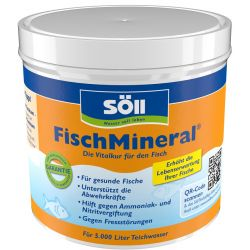 FischMineral®