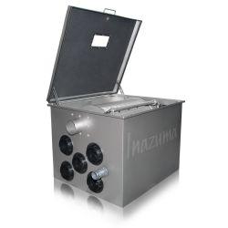 Inazuma Drumfilter ITF 120