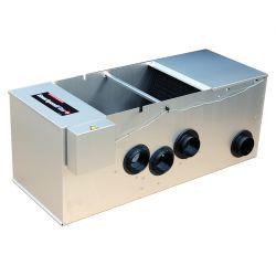 Smartpond STF 500S incl. UVC 60W