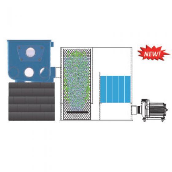BioKomora AquaForte