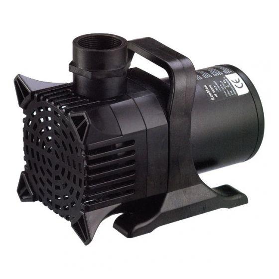 Pompa AquaForte EMPS 35000, filtracyjna, strumieniowa