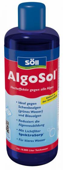 AlgoSol®
