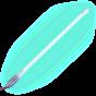 Inazuma Drumfilter ITF 80 BioCompact MK2